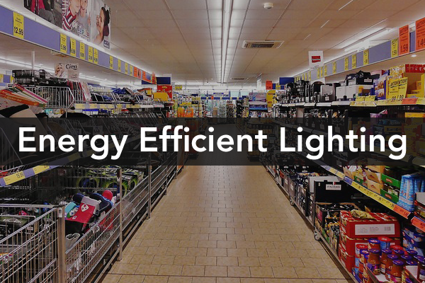 Calgary Lighting: When To Upgrade To T5 or T8 Fluorescent Lights