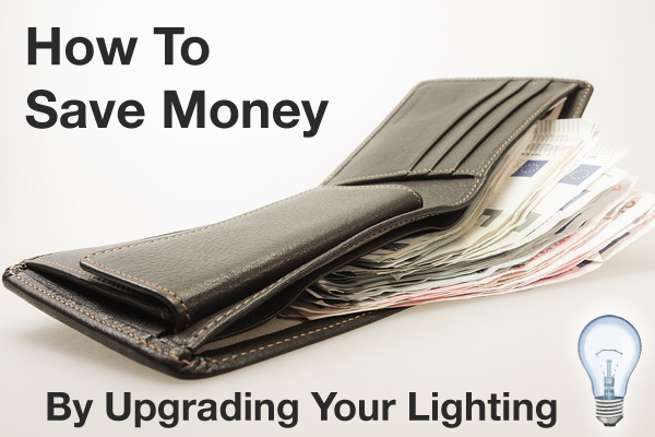 T8 Fluorescent Lights - Lower Your Energy Bills and Improve Your Lighting Today!