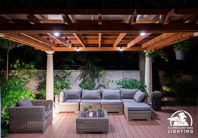 Home-patio-lighting-installation