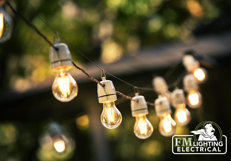 Top 4 Outdoor Lighting Trends For 2018 You Can't Miss