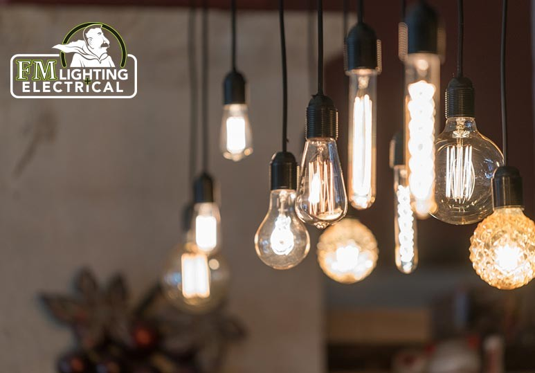 Top 3 Home Lighting Trends For 2019