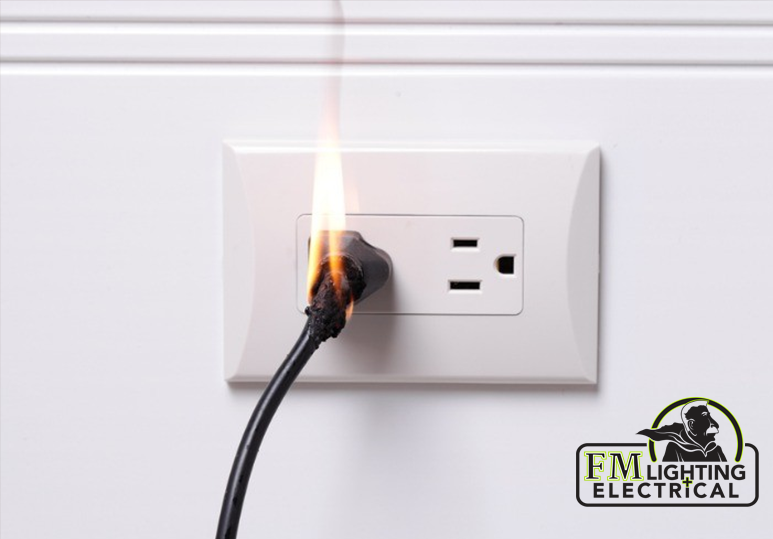 5 Reasons You Need a Qualified Electrician
