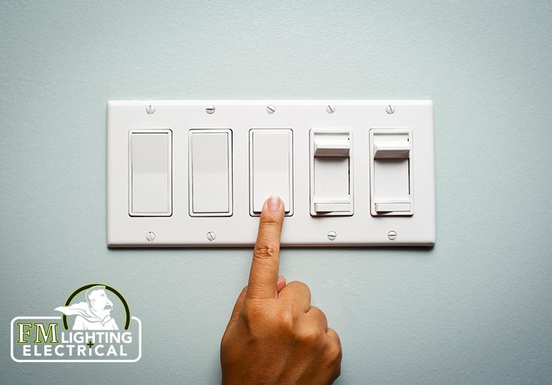 6 Electrical Guidelines You Should Follow At Home