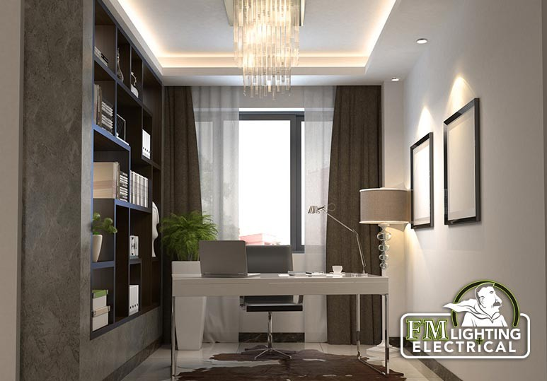 interior lighting design, electrician Calgary, residential electric repair, light ballast Calgary, lighting companies Calgary, lighting installer Calgary, lighting parts Calgary
