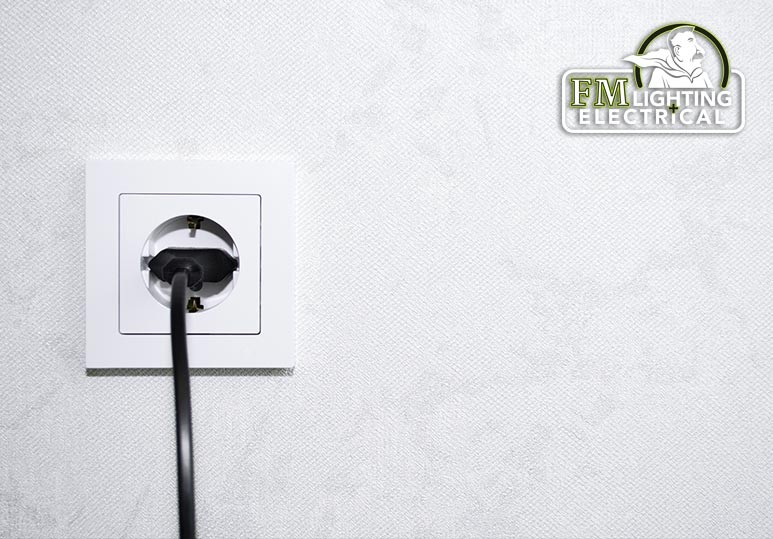 5 Simple Ways to Prevent Electrical Hazards in Your Calgary Home