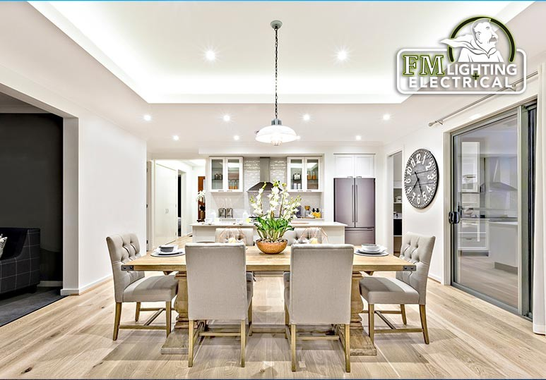 interior lighting design, electrician Calgary, residential electrician Calgary, residential electric repair, light ballast Calgary, lighting companies Calgary, lighting installer Calgary, lighting parts Calgary, Fluorescent Man Lighting