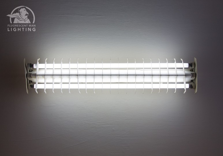 LED Lighting Calgary Importance of Fixing Your Broken Fluorescent Bulbs