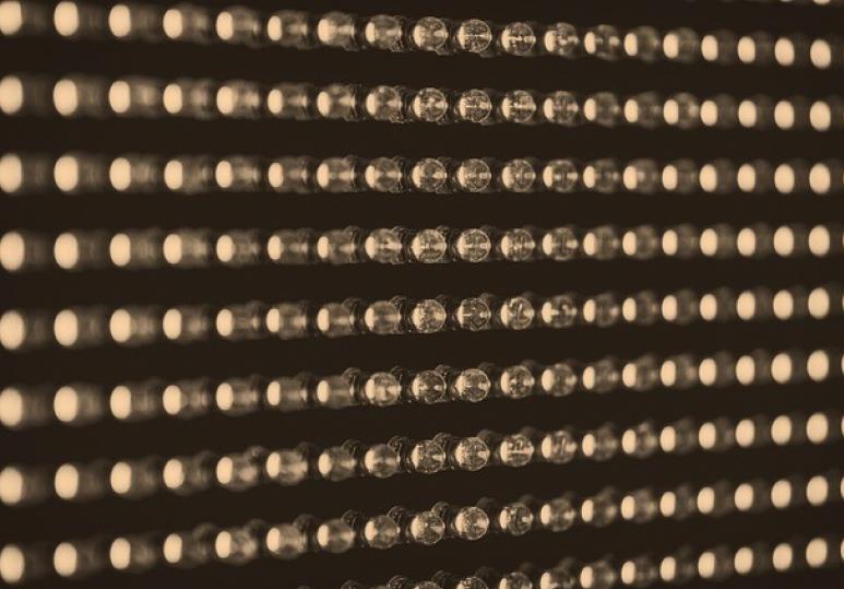 The Truth Behind LED Light Savings