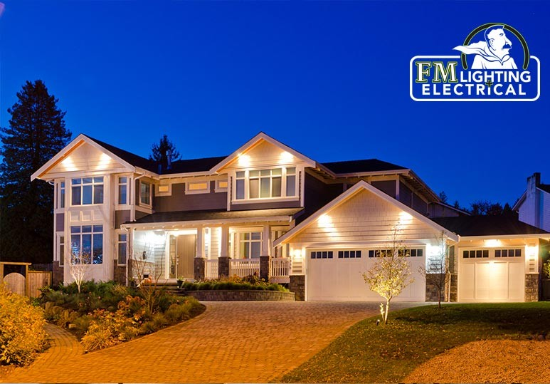 5 Good Reasons You Need to Invest in Home Exterior Lighting Design