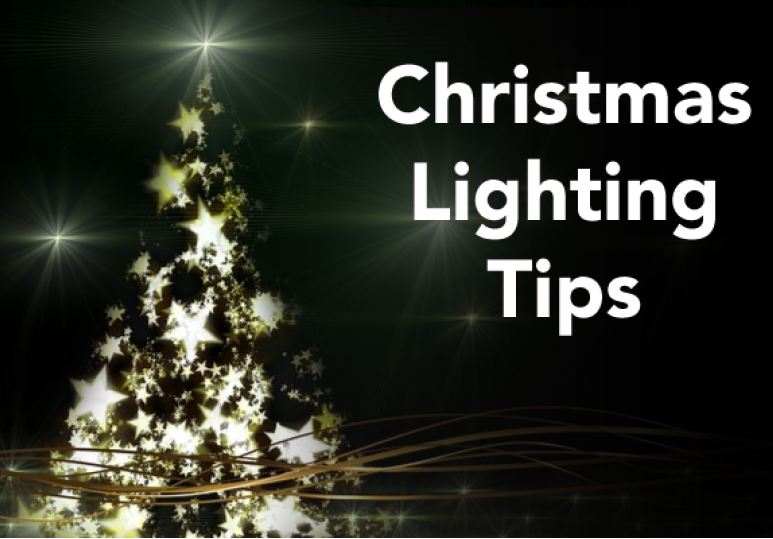 Calgary Lighting Repair: How To Keep Your Lights Healthy During The Holidays