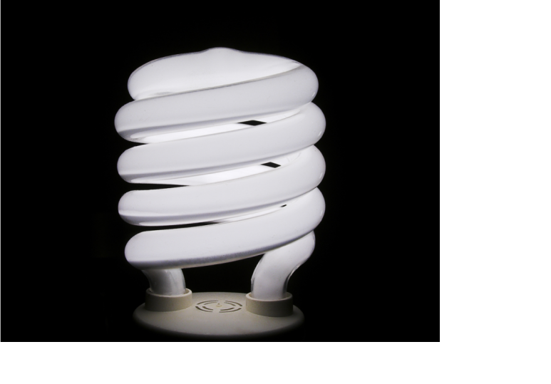 How To Dispose of Your Old CFL Bulbs