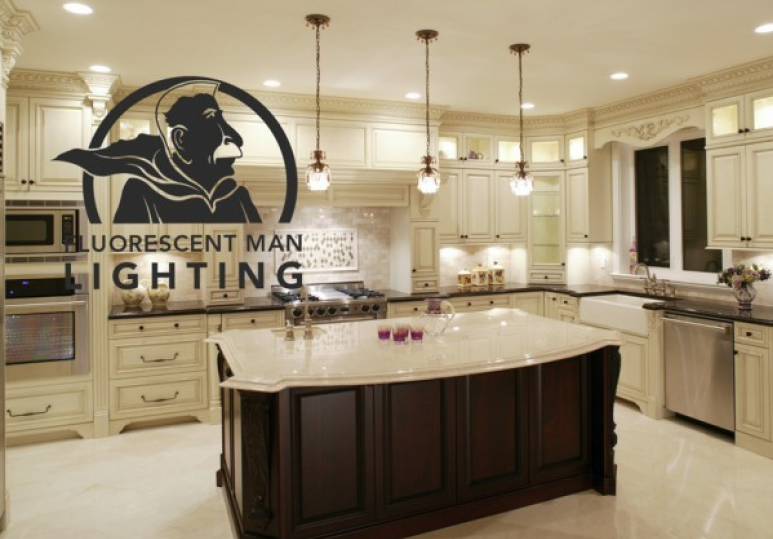 Calgary Residential Lighting Solutions: 5 Tips to Choosing Perfect Lighting for your Home