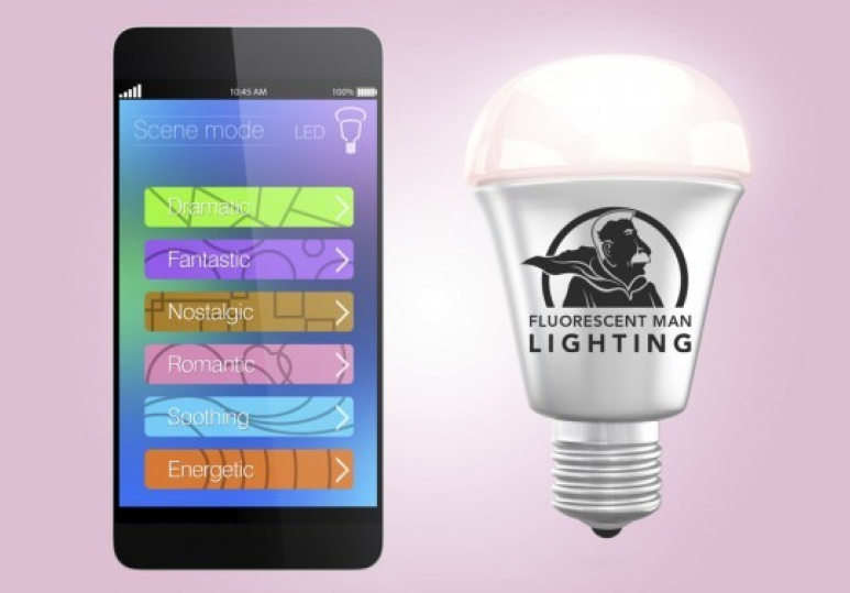 9 Facts Everyone Should Know About Intelligent Lighting
