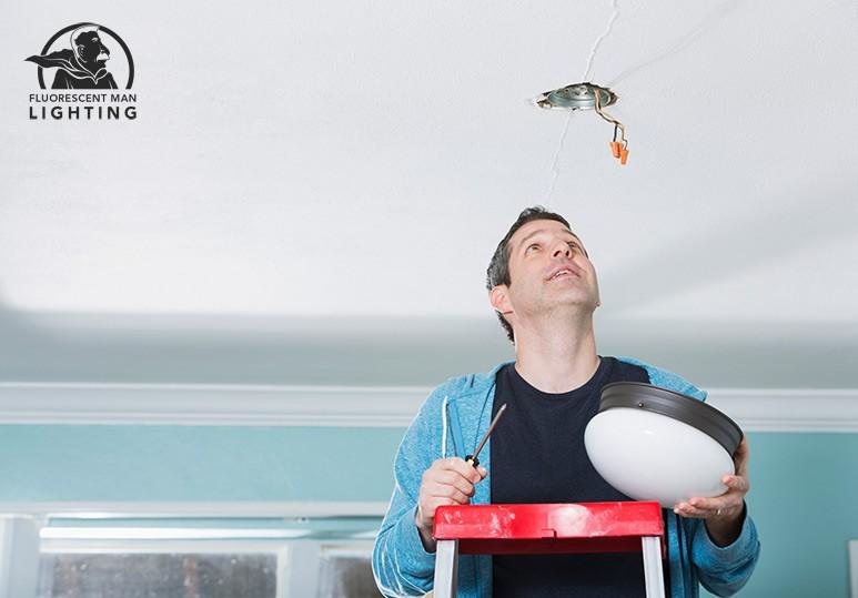 Interior-lighting-installation-calgary-experts