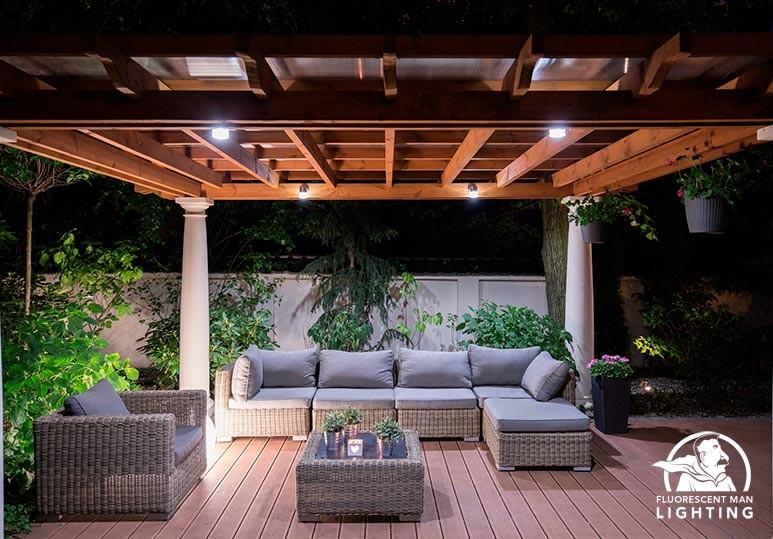 Home-patio-lighting-installation