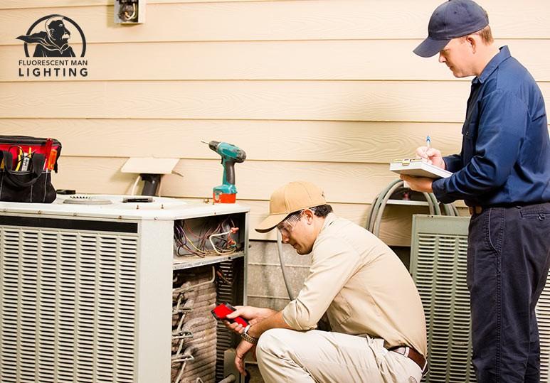 calgary handyman services