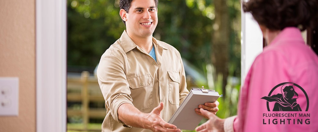 Handyman services Calgary